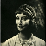 Artifacts of Identity: Tintypes of the Modern Persona