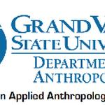 Certificate of Applied Anthropology Applications Due 10/15