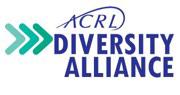 ACRL Diversity Alliance Logo