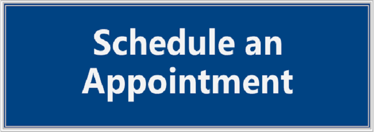 Advising appointment information