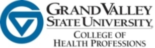 College of Health Professions Logo