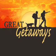 Great Getaways Mini Series