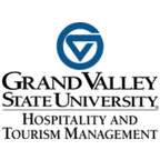 Grand Valley State University Hospitality and Tourism Management