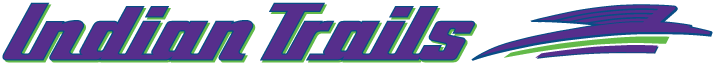 Indian Trails Motorcoach Logo
