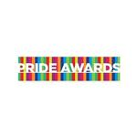 Pride Awards on March 18, 2020