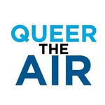 Queer the Air on January 22, 2020