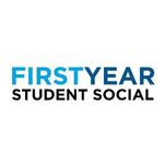 First-year Student Social on August 25, 2019
