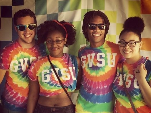 Pride 2014 HM Photo