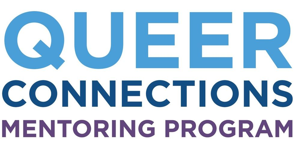 Queer Connections