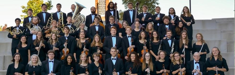 2016 orchestra 3