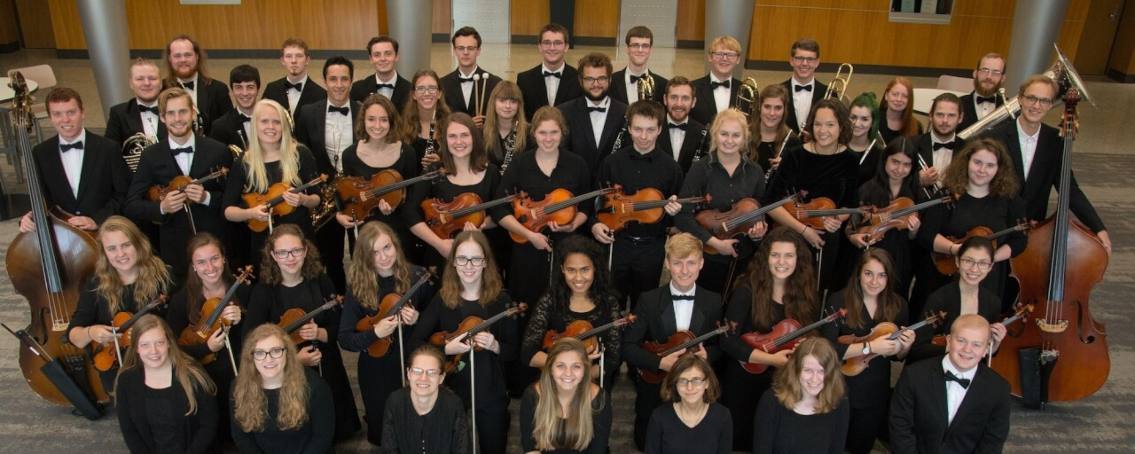 2017-18 orchestra