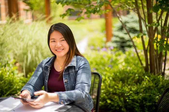 international student academics - admissions