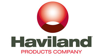 Haviland Products Company logo