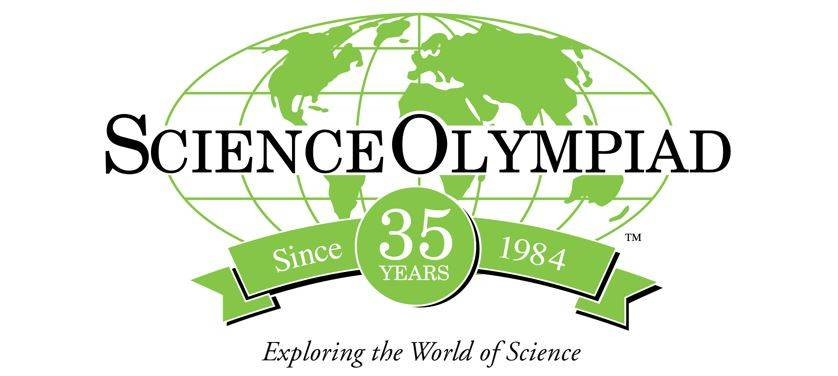 Science Olympiad 35
