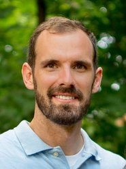 Photo of Bret Linford