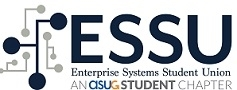 The ESSU Becomes First ASUG Student Chapter
