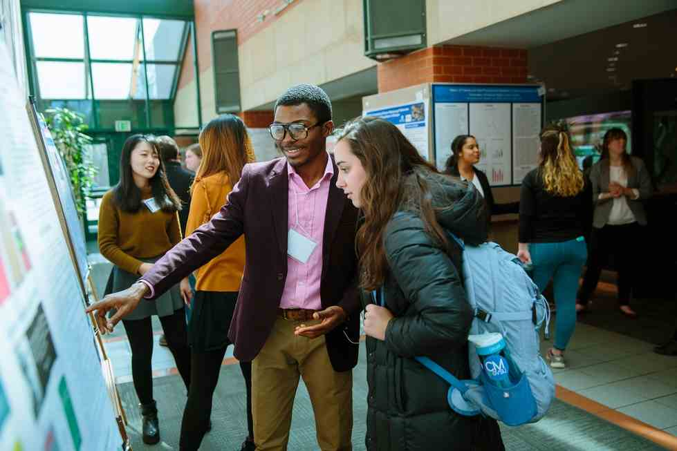 prospective students - office of undergraduate research and scholarship