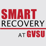 SMART Recovery on September 23, 2019