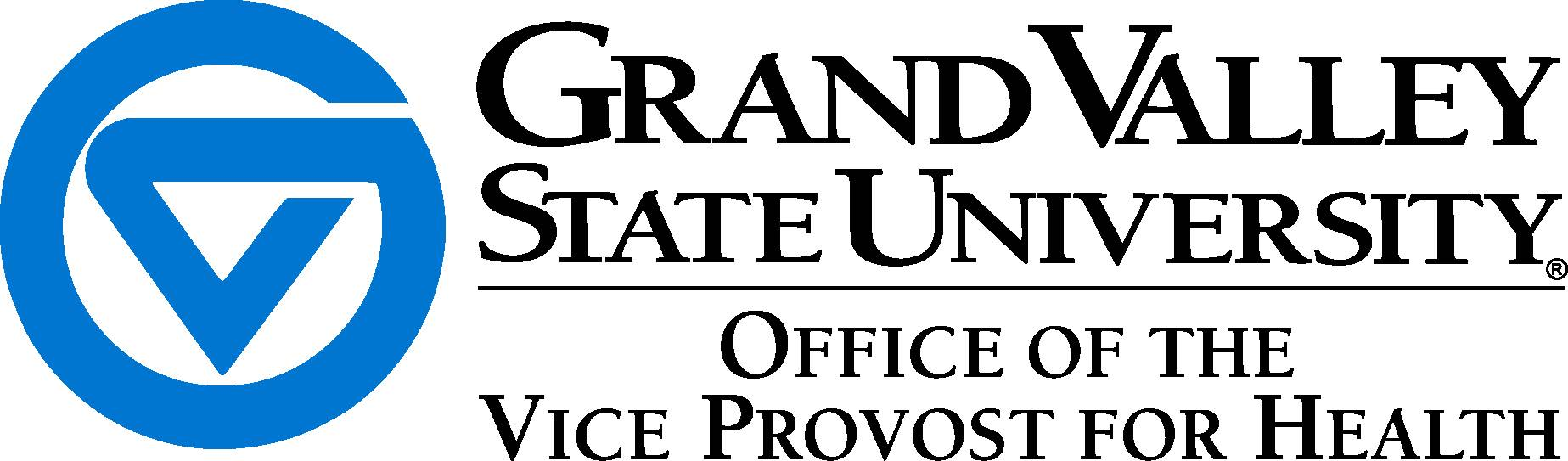 Logo for Office of Vice Provost for Health