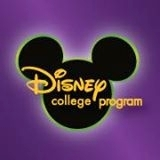 Disney College Program Logo