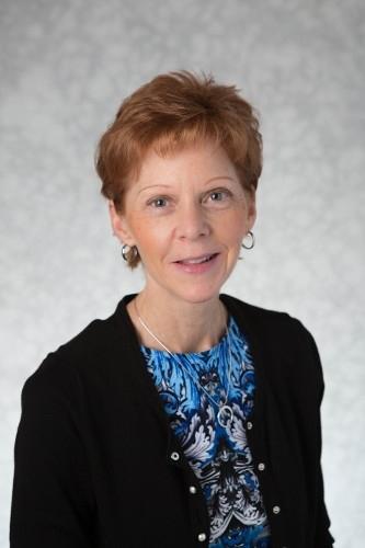Linda Chamberlain, Technology Commercialization Center - Technology Commercialization Office ...