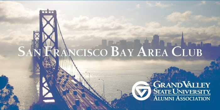 San Francisco Bay Area Club