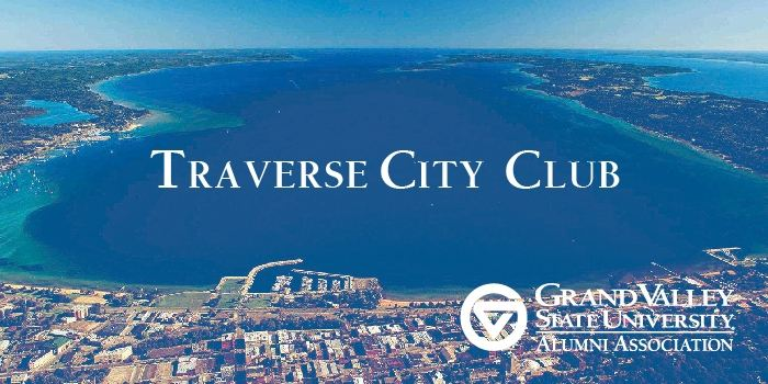 Traverse City Club