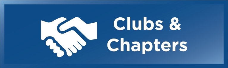 Clubs & Chapters