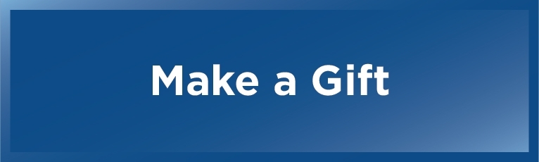 Make a Gift to the Program