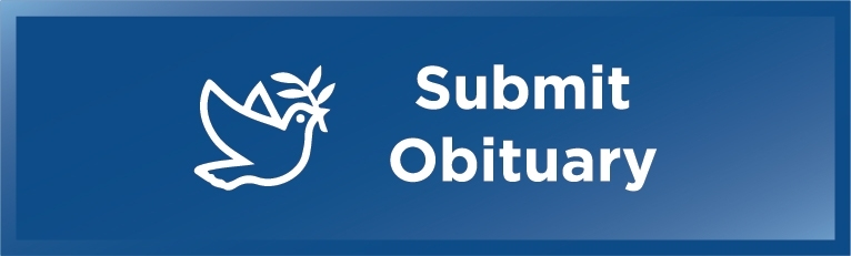 Submit Obituary