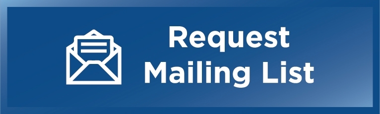 Request Mailing