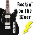 Rockin' on the River | 80's Laker Style