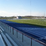 South Complex Track and Field