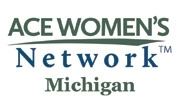 MI-ACE Women of Color Collaborative Fall Networking Luncheon