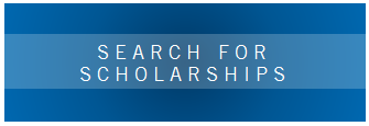 Search for Scholarships