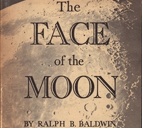 View the Ralph Baldwin papers finding aid