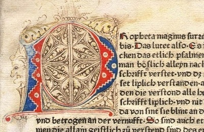 View the Incunabula, Books & Printing collections