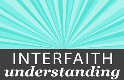 View the Kaufman Interfaith Institute collections