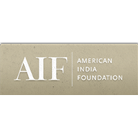 American India Foundation logo