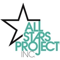 All Star Projects Inc logo