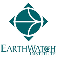 Earth Watch Institute Logo