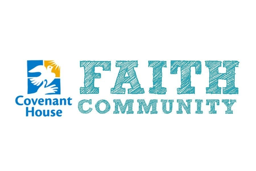 Covenant House Faith Community logo