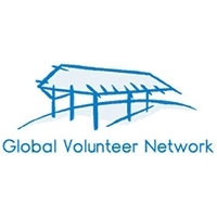 Global Volunteer Network logo
