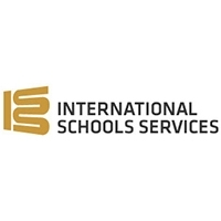 International School Services