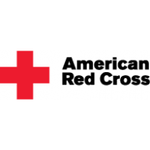 American Red Cross Blood Drive on January 15, 2020