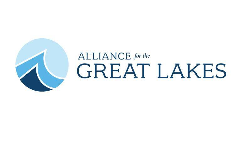 Alliance of the Great Lakes