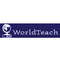 World Teach logo