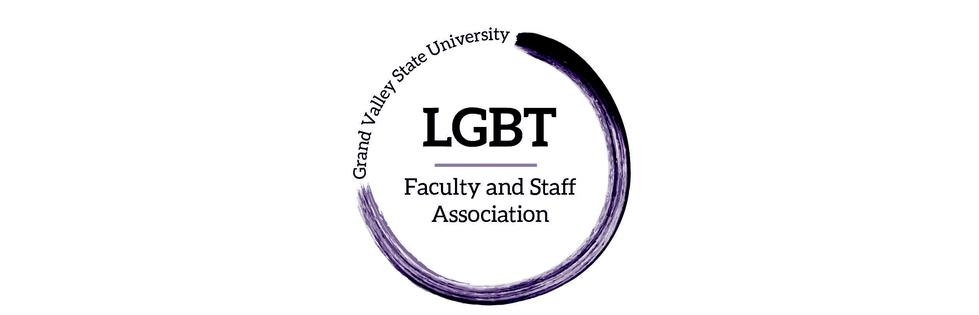 GVSU LGBT Faculty/Staff Association