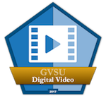 eLearning - Digital Video: Introduction to Ensemble Video and TechSmith Relay