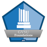 eLearning - Foundations Badge